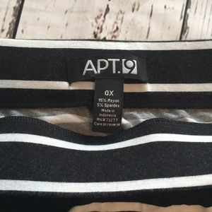 Apt. 9 Skirts - Apt. 9 Maxi Skirt